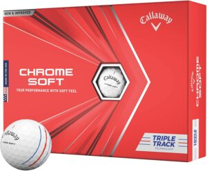 callaway_golf_soft_ball