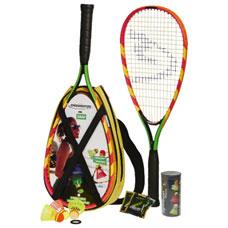 Best Badminton Racket For Beginners under $60