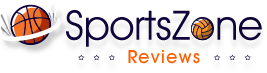 Sports Zone Reviews | Most Popular Sports Product Reviews