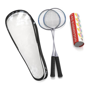Best Badminton Racket For Beginners under $30
