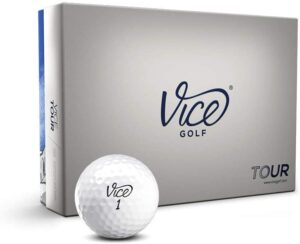 Vice Tour Golf Balls-min