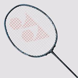 Best Badminton Racket For Beginners younex