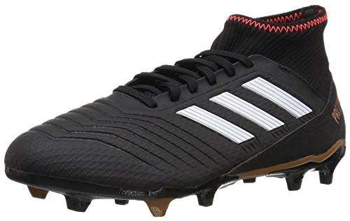 Best Soccer Cleats For Wide Feet over $50