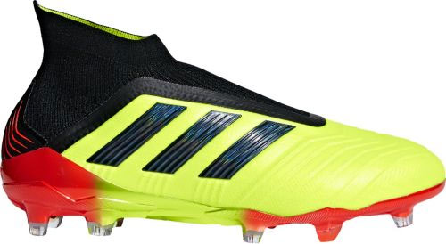 Best Soccer Cleats For Wide Feet over $150