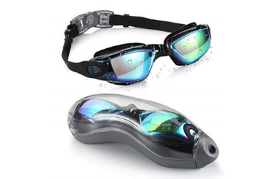 Best Swimming Goggles For Adults under $15
