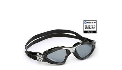 Best Swimming Goggles For Adults under $35