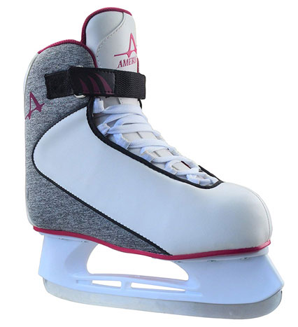 Best Hockey Skates For Wide Feet Buying Guide under $120