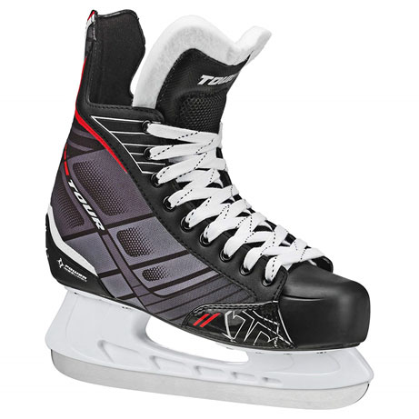 Best Hockey Skates For Wide Feet Buying Guide under $100