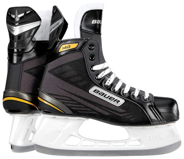 Best Hockey Skates For Wide Feet Buying Guide under $80
