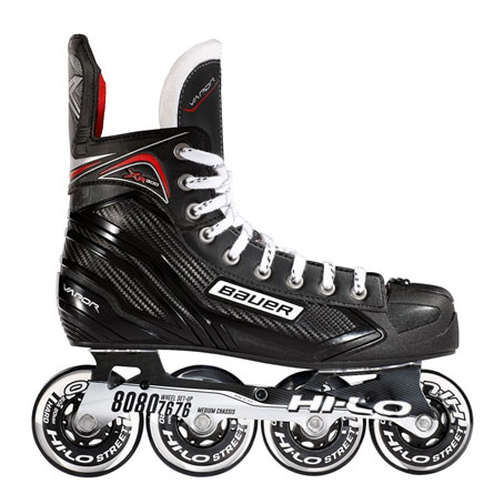 Best Hockey Skates For Wide Feet Buying Guide under $250