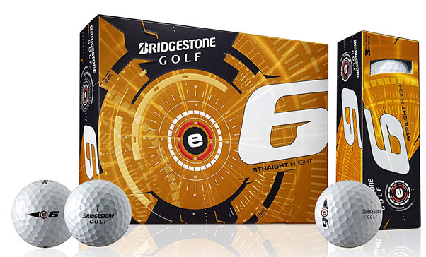 Best Golf Balls For High Handicappers Buying Guide under $30
