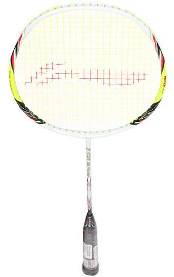 Best Badminton Racket For Beginners lining