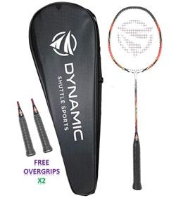 Best Badminton Racket For Beginners under $100