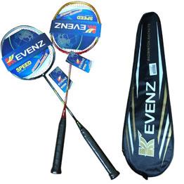Best Badminton Racket For Beginners under
