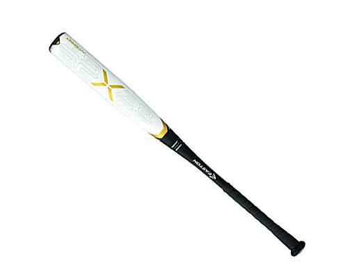 Best Baseball Bats For High School under $400