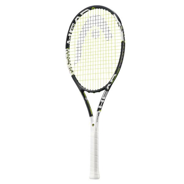 Best Tennis Racquet For Beginners Buying Guide under $150