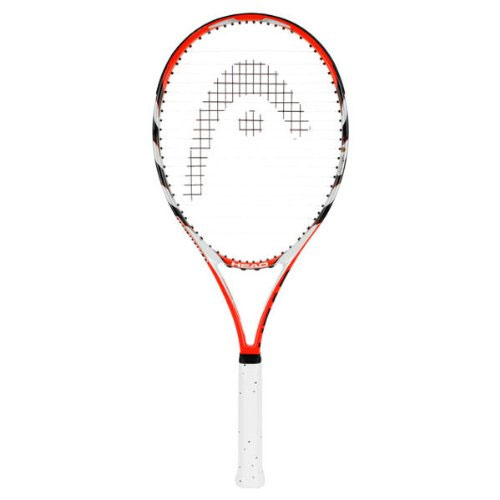 est Tennis Racquet For Beginners Buying Guide over $100