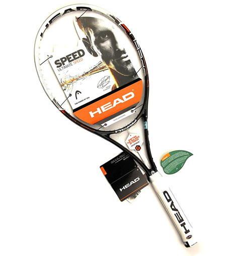 Best Tennis Racquet For Beginners Buying Guide under $100