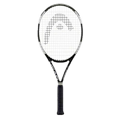 Best Tennis Racquet For Beginners Buying Guide over $100