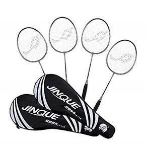 Best Badminton Racket For Beginners over $250
