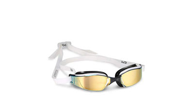Best Swimming Goggles For Adults under $60