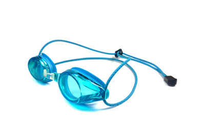 Best Swimming Goggles For Adults under resurge
