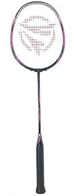 Best Badminton Racket For Beginners dynamic