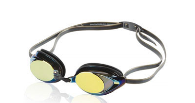 Best Swimming Goggles For Adults under $40