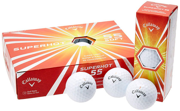 Best Golf Balls For High Handicappers Buying Guide under $20