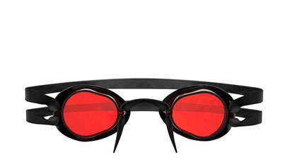 Best Swimming Goggles For Adults under $20