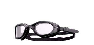 Best Swimming Goggles For Adults under tyr