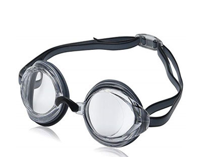 Best Swimming Goggles For Adults under $25