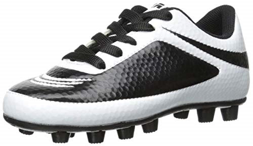 Best Soccer Cleats For Wide Feet over $20