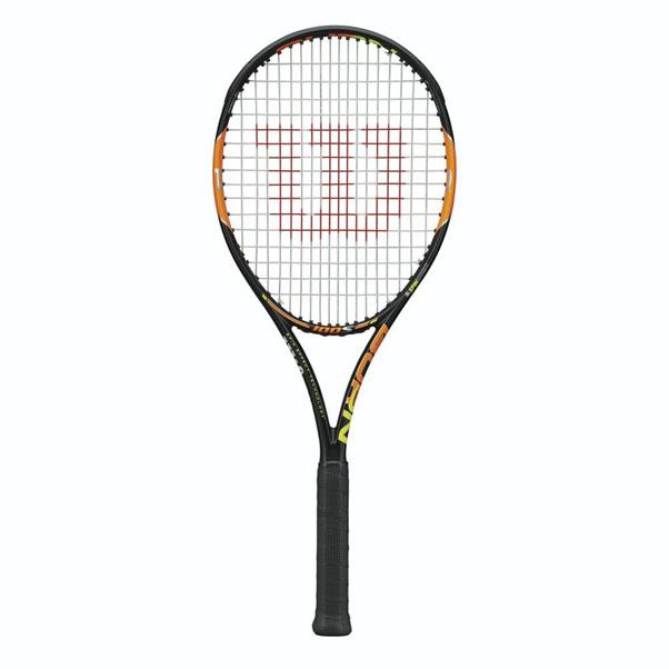Best Tennis Racquet For Beginners Buying Guide under $120