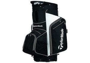 TaylorMade Golf TM Cart Golf Bag
