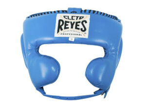 Best CLETO REYES TRADITIONAL HEADGEAR