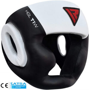 Best RDX Head Guard Boxing Headgear