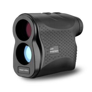 DEKO Laser 6X Rangefinder