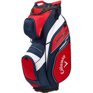 callaway golf 14 cart bag