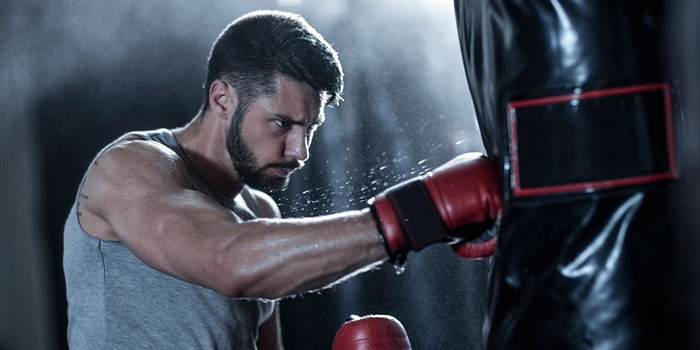 Best-Boxing-Gloves-for-Training