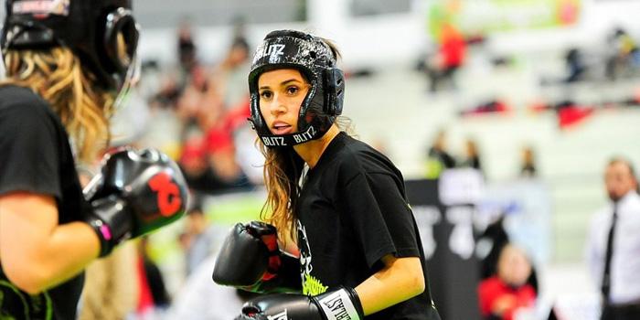 Best-boxing-gloves-for-women