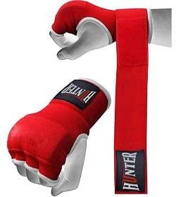 HUNTER Gel Padded Inner Gloves