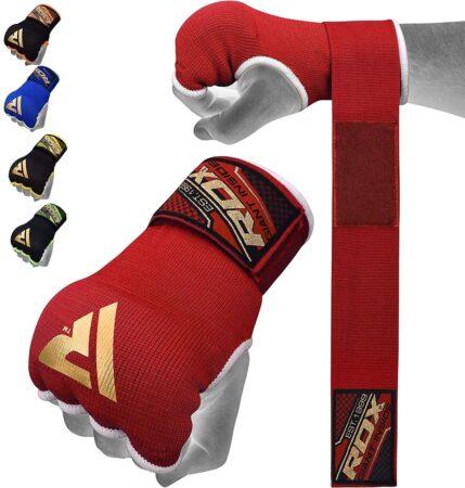 RDX Boxing Hand Wraps Inner Gloves for Punching