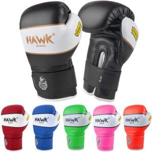 Hawk Sports Kids Boxing Gloves for Kids