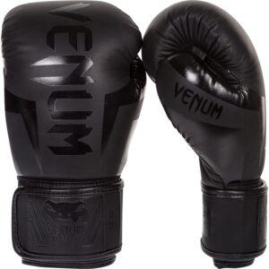 Venum Elite Boxing Gloves Boxing glove